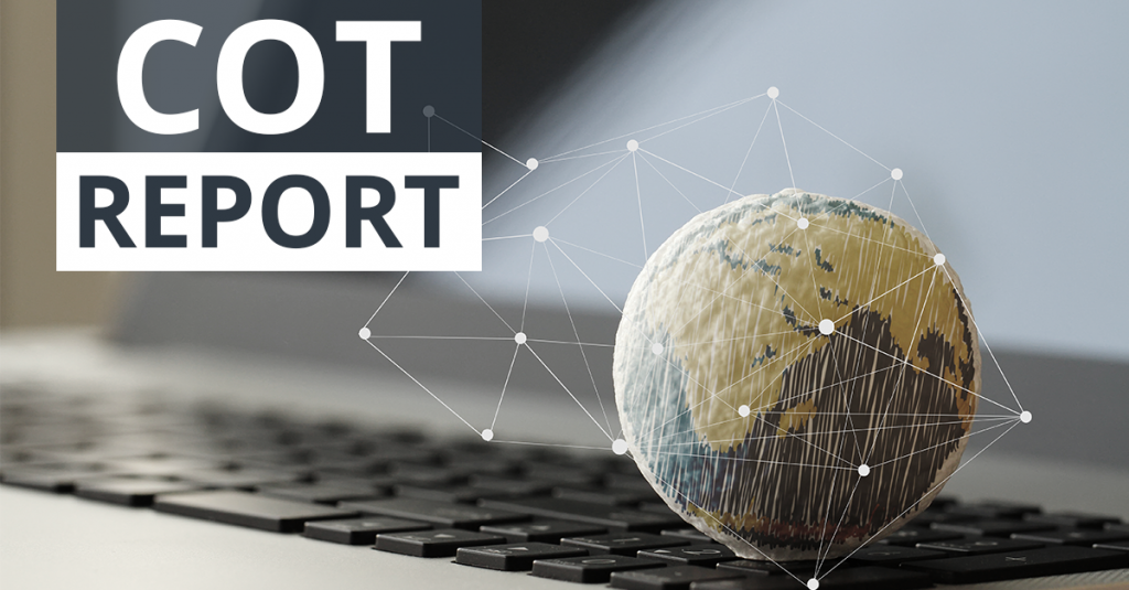 گزارش COT
