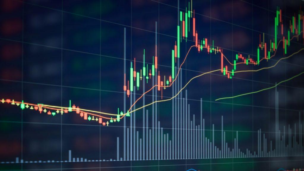 تحلیل تکنیکال در مقابل تحلیل بنیادی در بازار فارکس