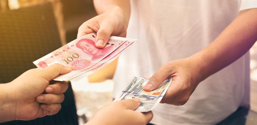 کارمزد معاملات در فارکس