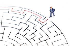روانشناسی ترید در بازارهای مالی
